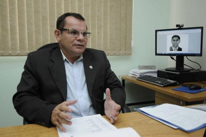 Após exoneração, delegado do DF mantém postura sobre estupro: 'pessoas precisam se acautelar'