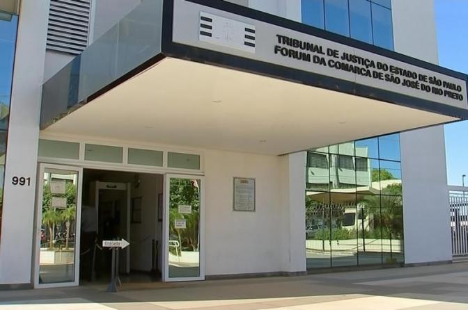 ADPESP propõe reclamação disciplinar no CNJ contrajuízo que trancou inquérito policial