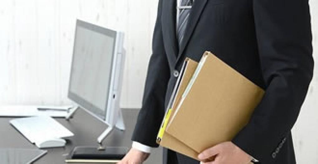 Todos os documentos para autuação em flagrante no crime de furto