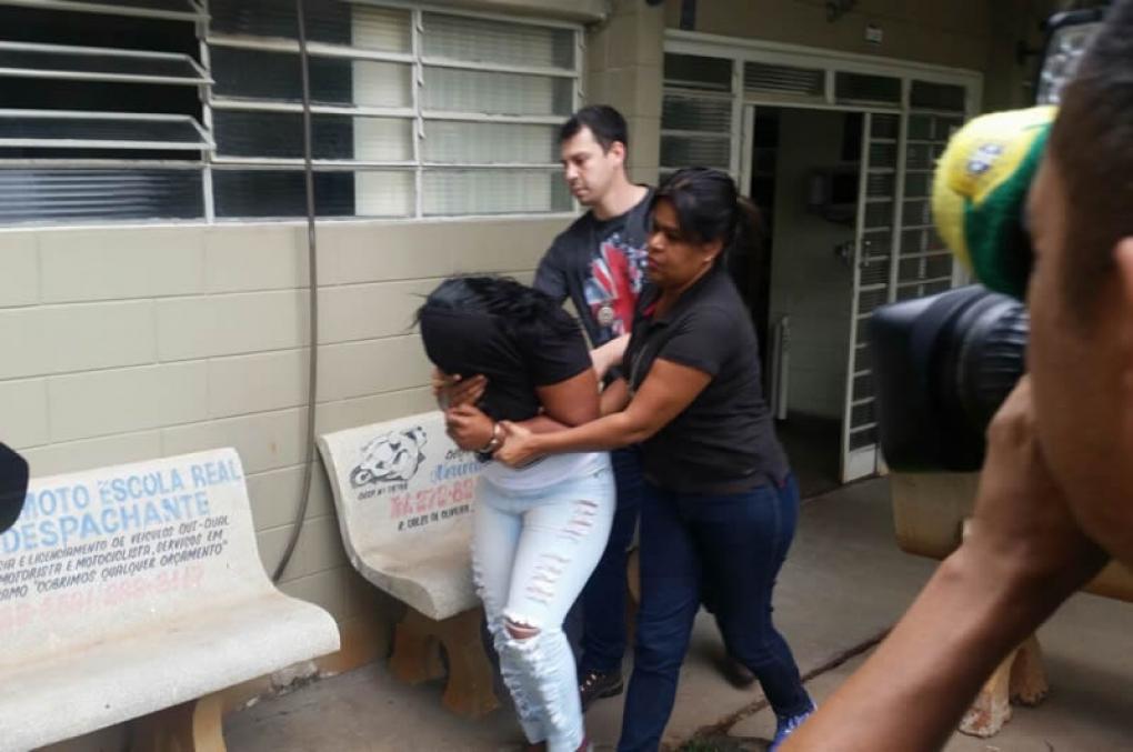 Por causa da Lei de Abuso de Autoridade, juiz liberta mulher presa em flagrante