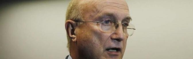 Ministro da Justiça diz que manifestações foram 'pífias' e governo vai continuar com as reformas