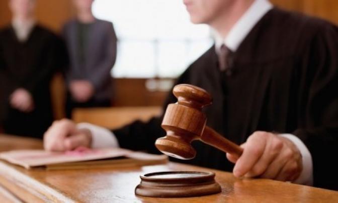 O que fazer quando o juiz nega o pedido de prisão preventiva?