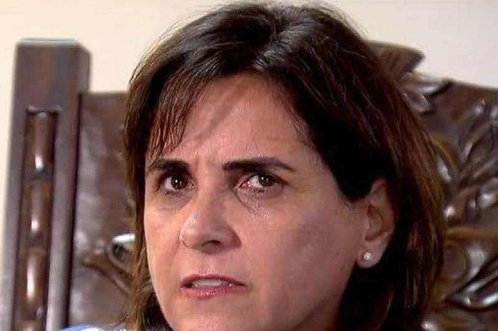 Delegada Ivalda Aleixo é baleada dentro da própria casa nos Jardins, em São Paulo