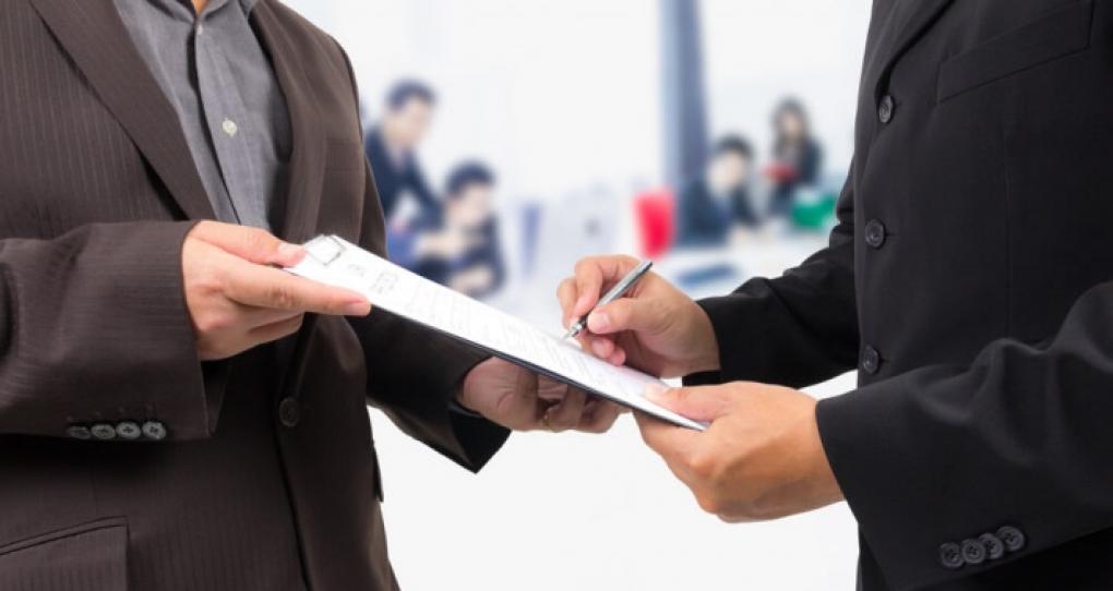 Como intimar corretamente um advogado?