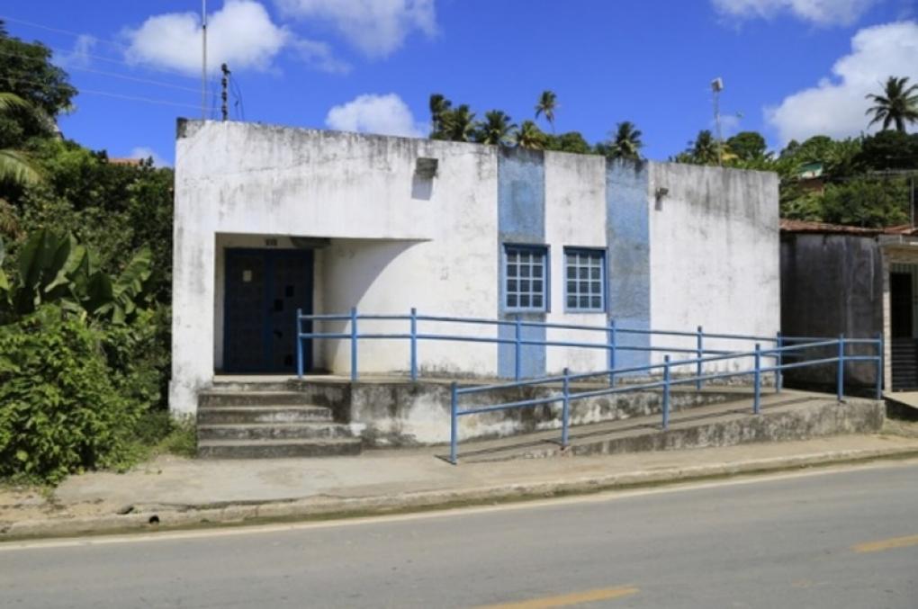 Delegados de Alagoas criticam acúmulo de funções e 50 delegacias devem ficar sem titular