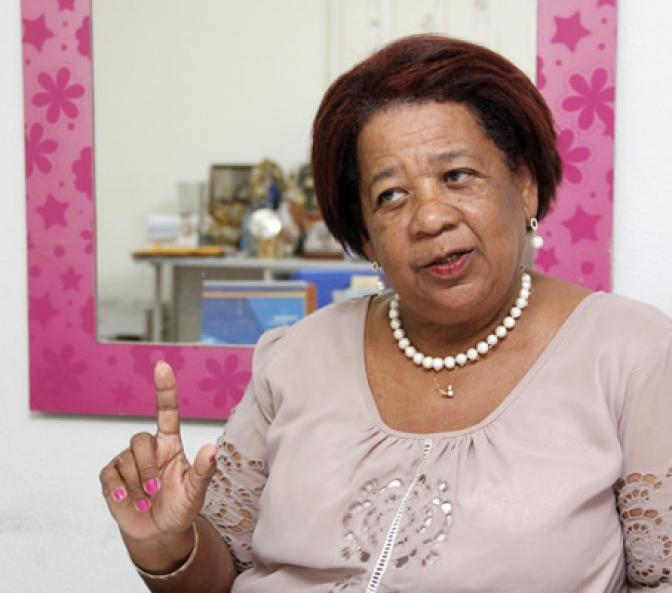 Delegada da Mulher investiga suposto estupro de advogada após festa