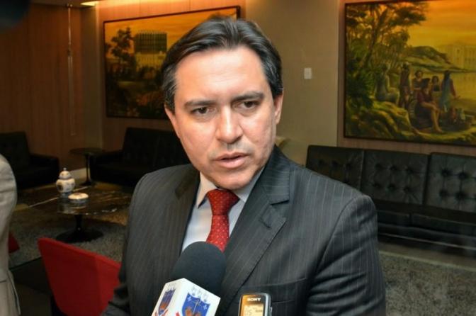 Paraíba registra redução de 47% nos ataques a bancos e de 23% nos roubos em 2020